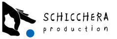 SCHICCHERA PRODUCTION